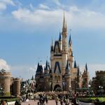 大人的约会圣地,小孩的乐园,东京迪士尼乐园