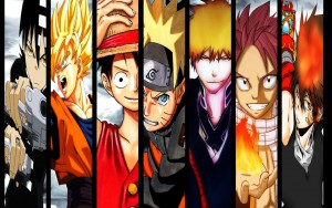 10 MUST VISIT Anime Manga Events In JAPAN Best Things To Do Japan