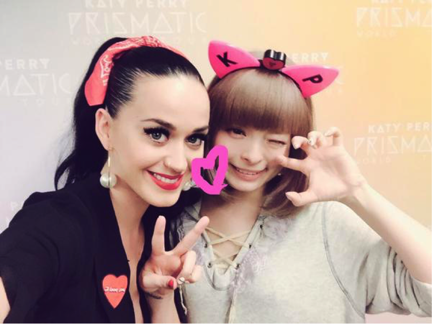 5 things to do in japan by katy perry best things to do in japan m4hsunfo
