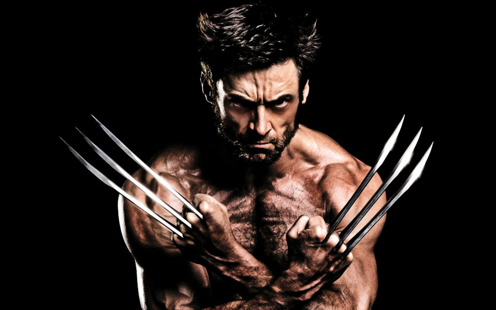 5 Best Things to do in Japan by Hugh Jackman