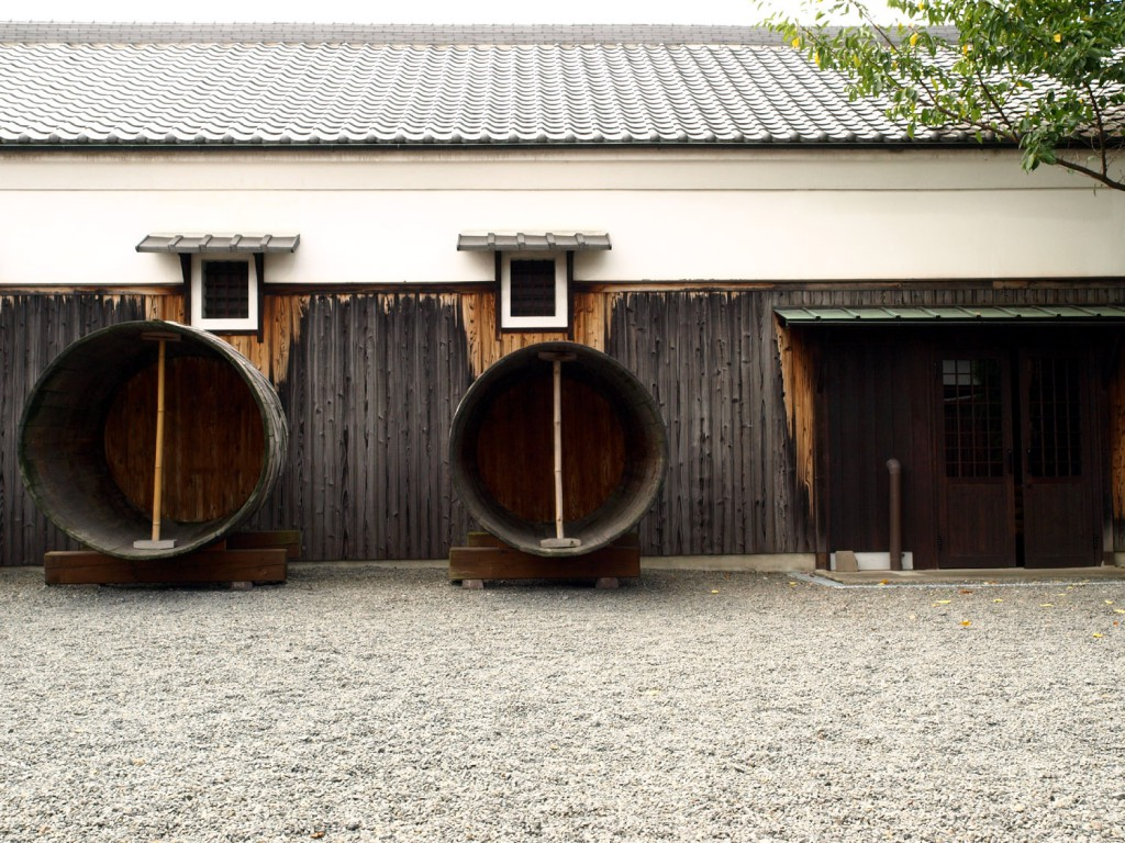 Best 5 museums you must visit in Kyoto