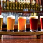 来去京都酒吧品尝自制啤酒吧!